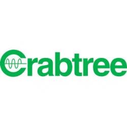 Crabtree